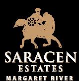 Saracen Estates